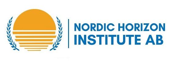 Nordic Horizon Institute AB