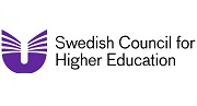 Swedish Council for Higher Education
