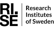 Research Institutes of Sweden